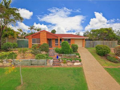 Property in Tingalpa - Sold for $523,500