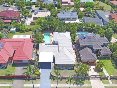 Property in Wishart - Sold for $880,000