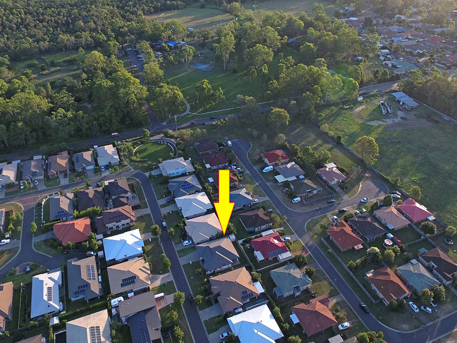 Wynnum West real estate Sold