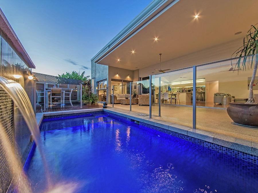 Wakerley Properties Sold
