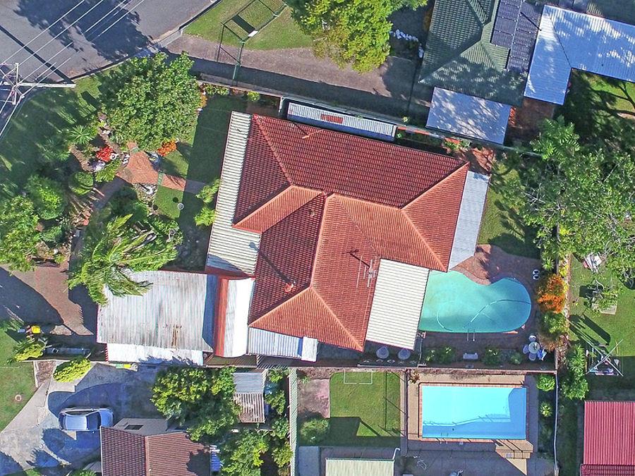Birkdale Properties Sold