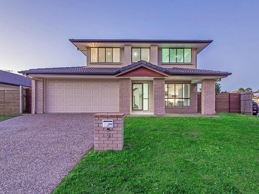 Property in Wynnum West - $698,000