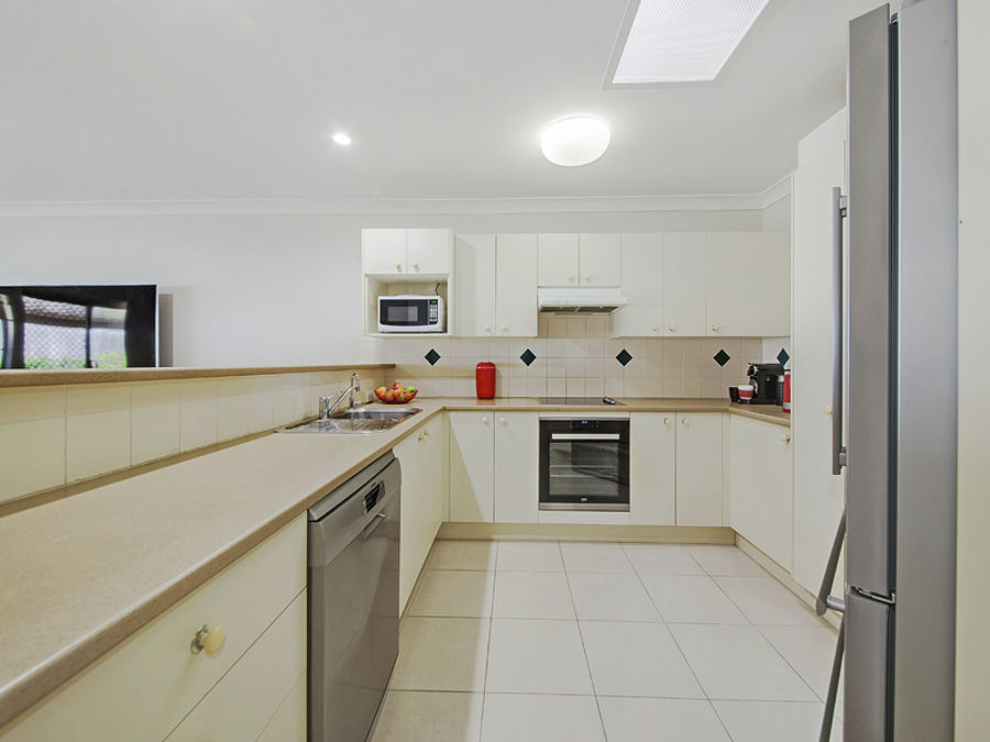 Carina Properties For Sale