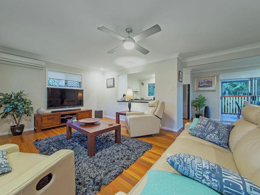 Selling your property in Wynnum West