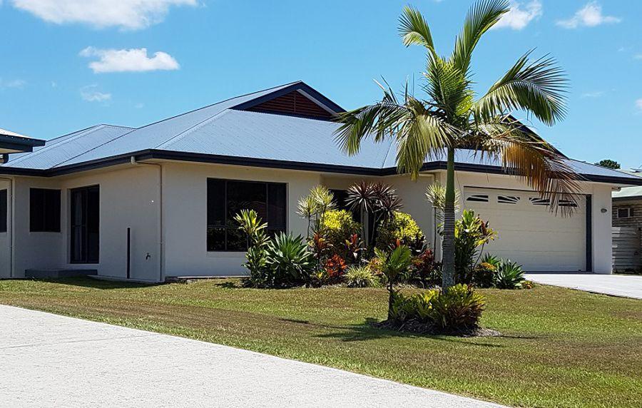 4 Rosewood Court, Landsborough, QLD 4550