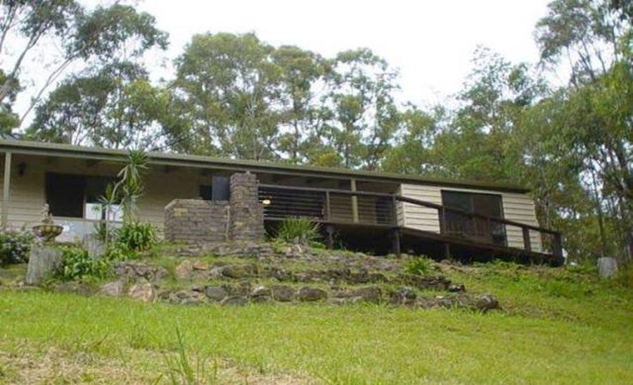 227 Mossy Bank Road, Eudlo, QLD 4554