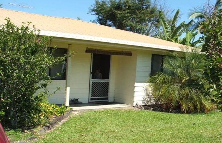 51 King Road, Mooloolah Valley, QLD 4553
