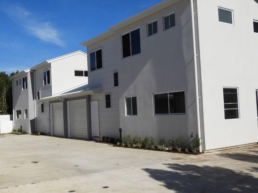 5,6 / 6 Gympie St North, Landsborough, QLD 4550