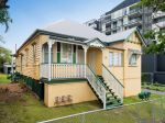 Property in Woolloongabba - Sold