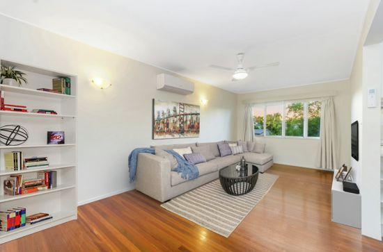 Property in Aitkenvale - $279,000