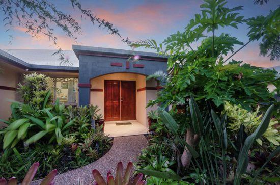 Property in Deeragun - $319,000