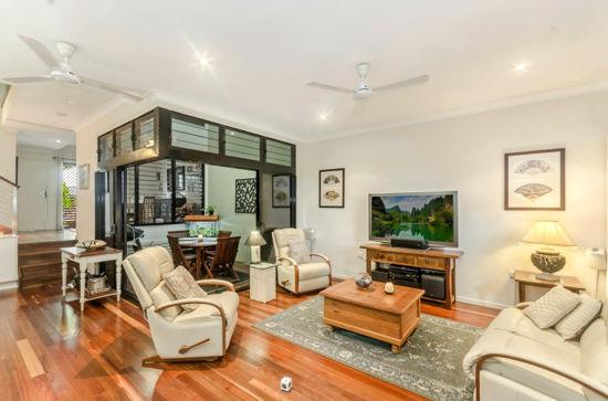 Property in Douglas - $379,000