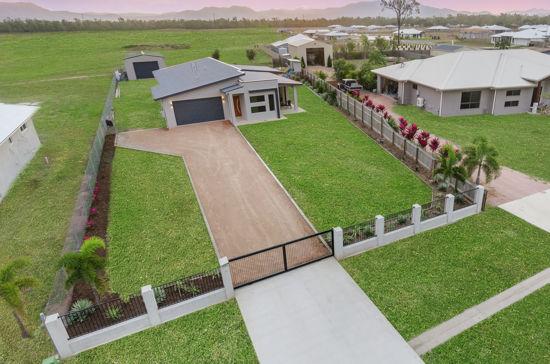 Property in Alice River - $479,000