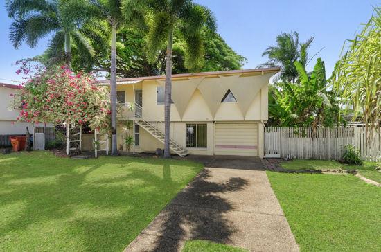 Property in Kirwan - $220,000