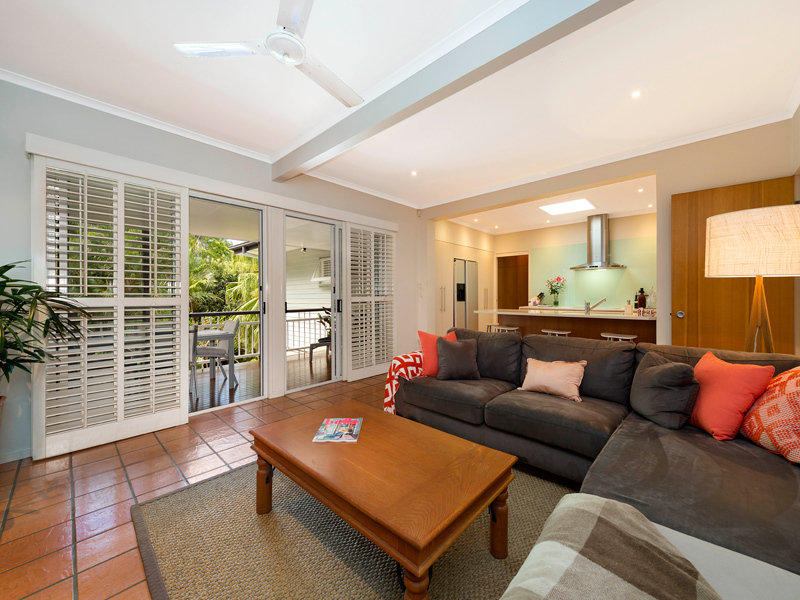 Property For Sale in Indooroopilly