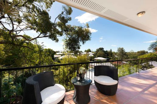 Property in Taringa - Sold for $500,000