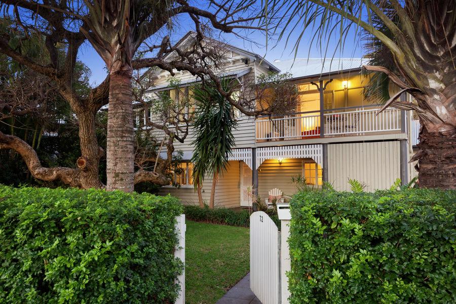 Property For Sale in Corinda