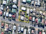 Property in Annerley - Sold for $1,500,000