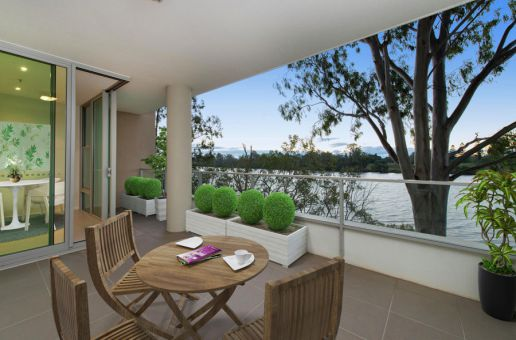 Property in Tennyson - Sold for $1,200,000