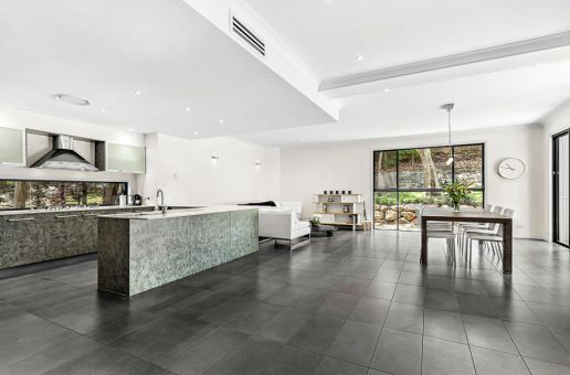 Property in Chelmer - Sold for $920,000