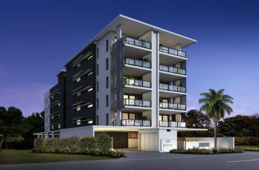 Property in Macgregor - $349,000