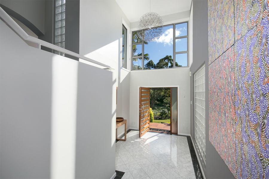Bardon real estate Sold