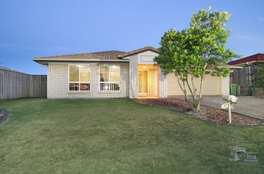 Property in Redbank Plains - Sold