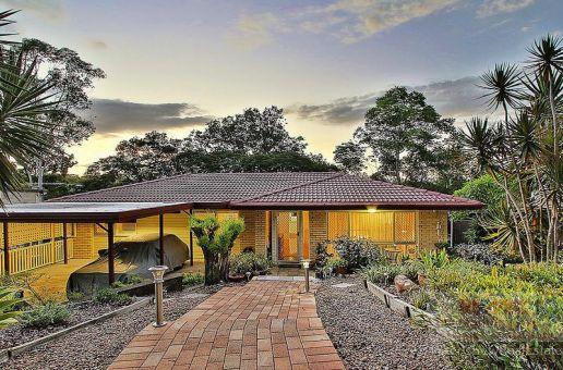 Property in Jindalee - Sold