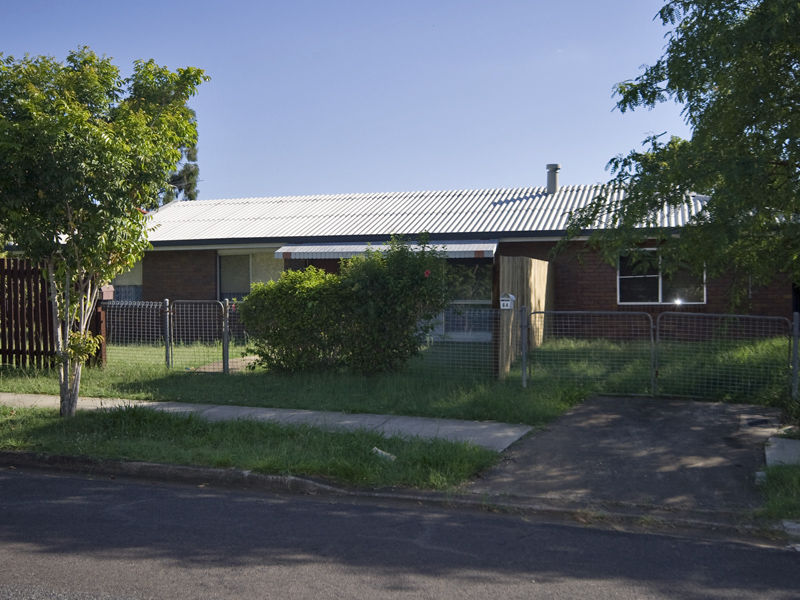Real Estate in Inala