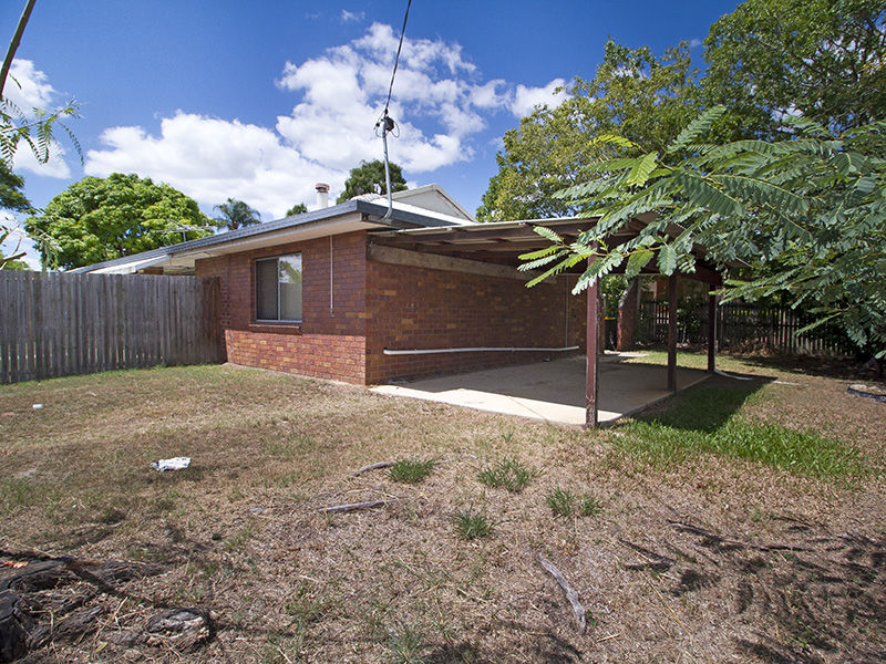 Inala real estate For Sale