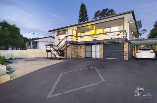 Property in Darra - $495,000+