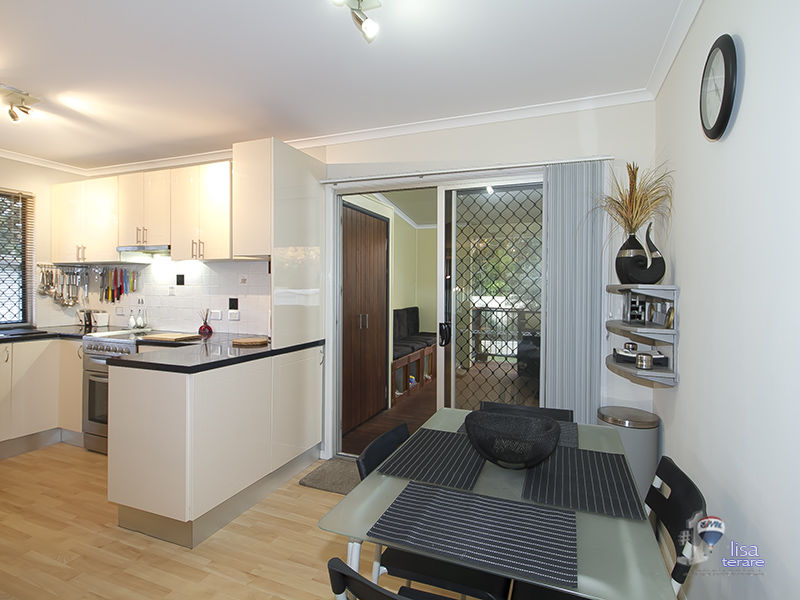 Property in Darra - $485,000+