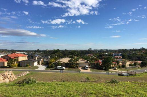 Property in Mount Ommaney - Sold