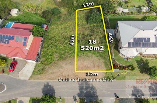 Property in Sumner - Sold