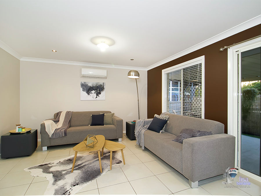 Property in Darra - $389,000