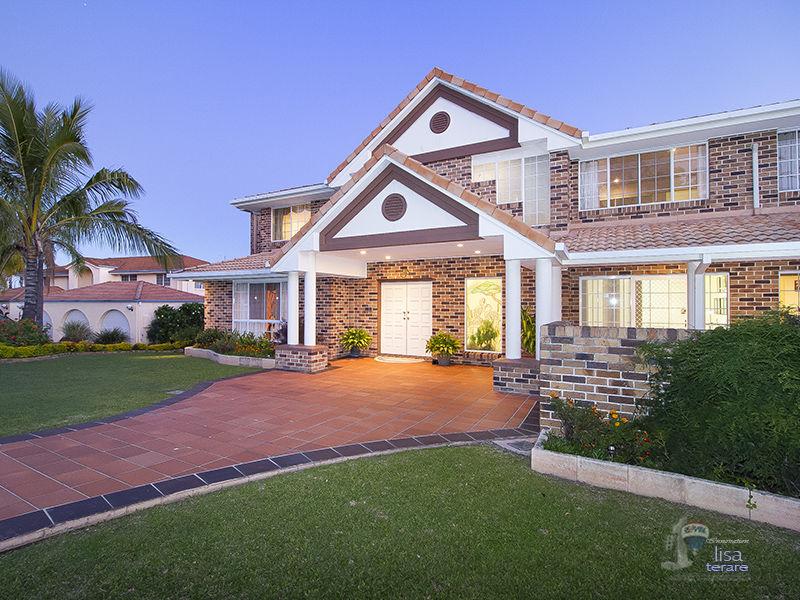 Property For Sale in Mount Ommaney