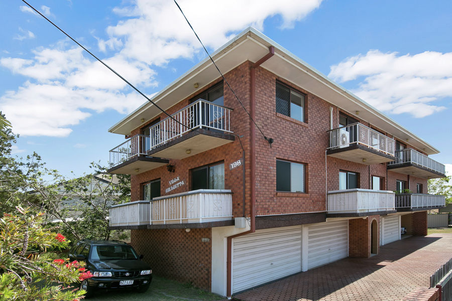 Property in Greenslopes - Offers Over $330,000