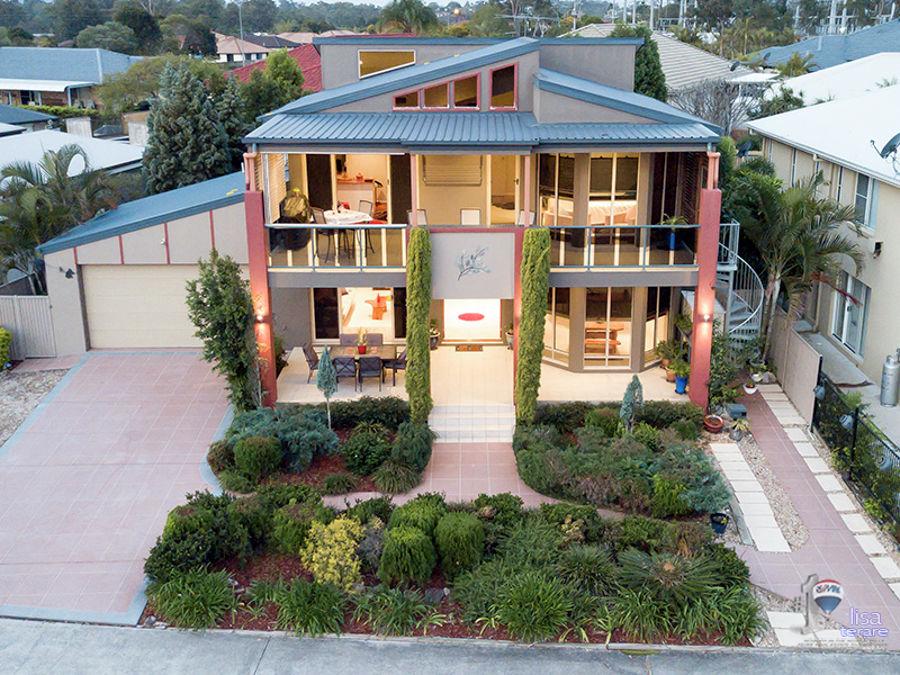 Riverhills Properties For Sale