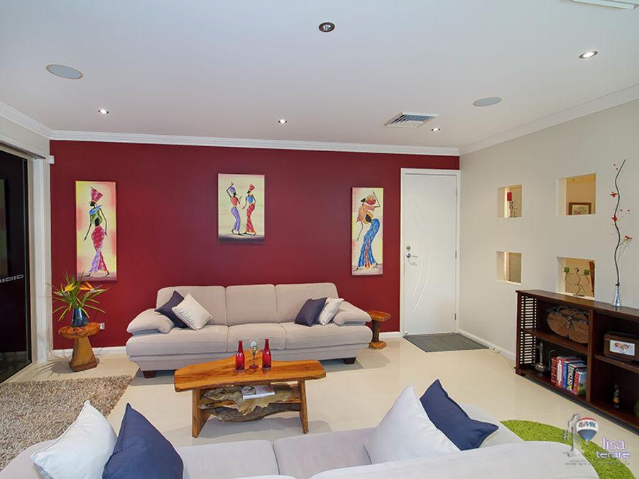 Real Estate in Riverhills