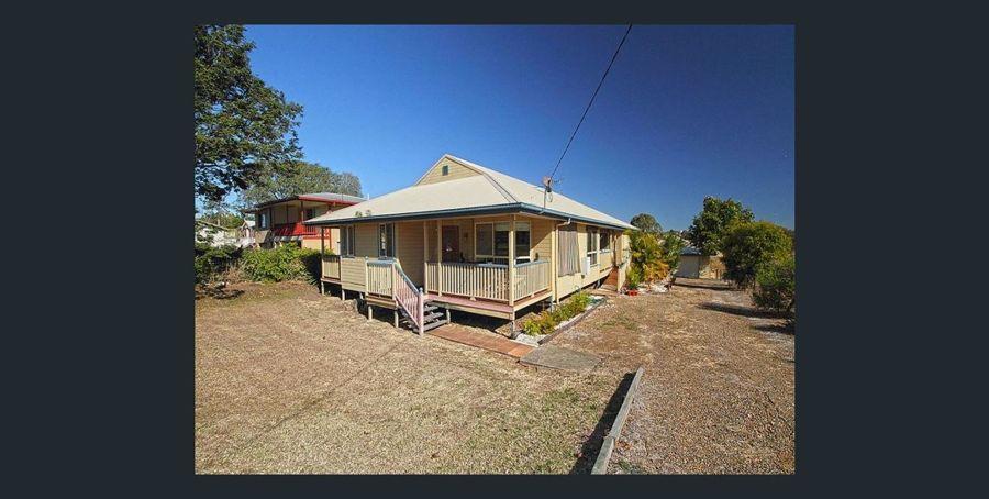 Property in Moores Pocket - $470.00 per week