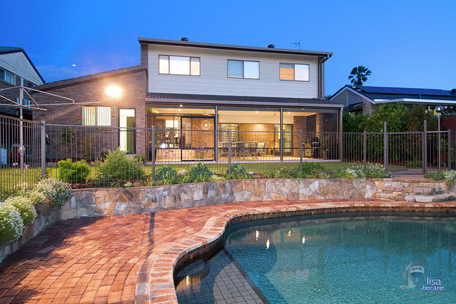 Property in Westlake - Offers from $699,000