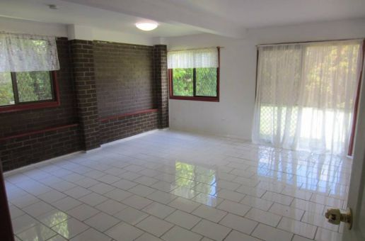 Property in Oxley - Leased