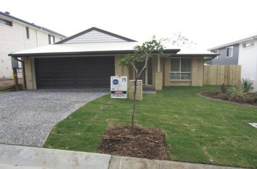 Property in Oxley - $510.00 per week