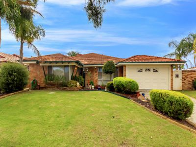 Property in Thornlie - Sold