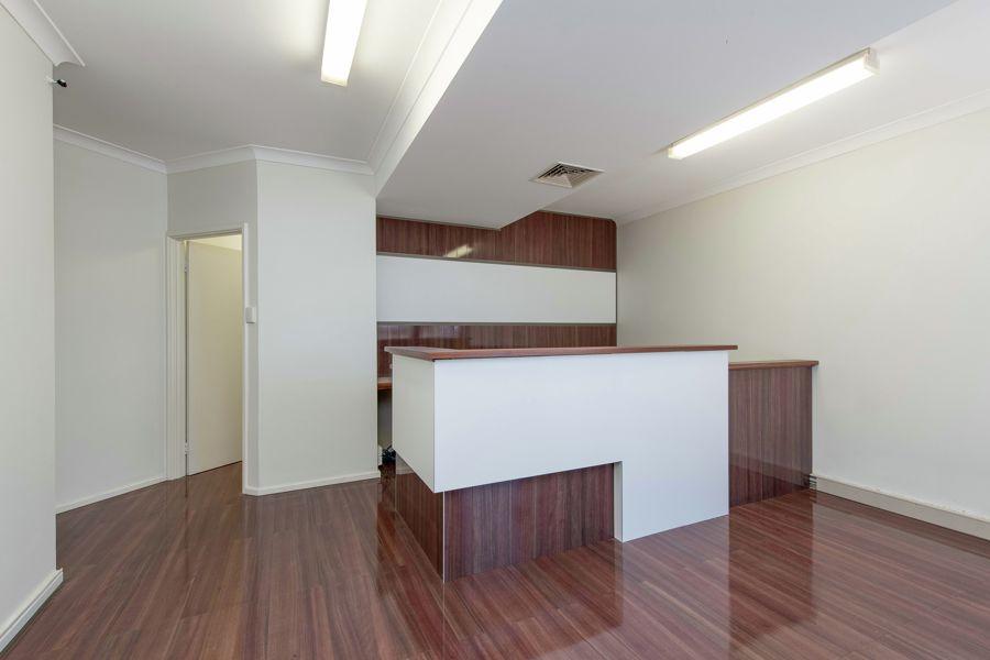 Nollamara Properties For Rent