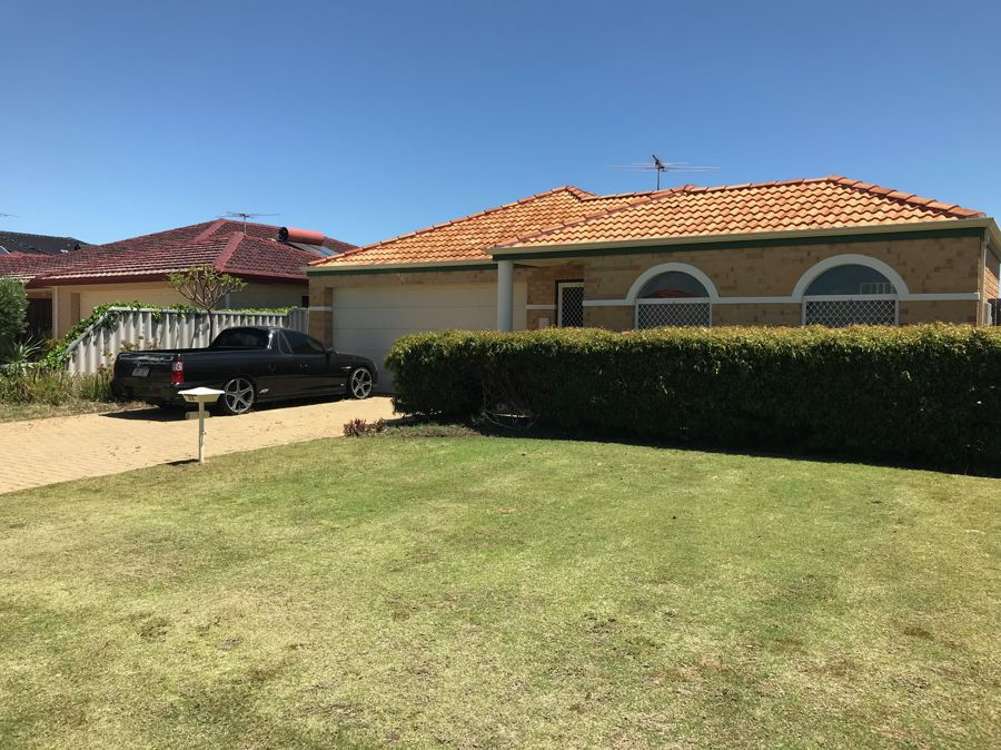Property in Rockingham - Offers From $399,000