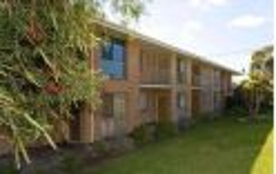 Property in Tuart Hill - $250 Weekly
