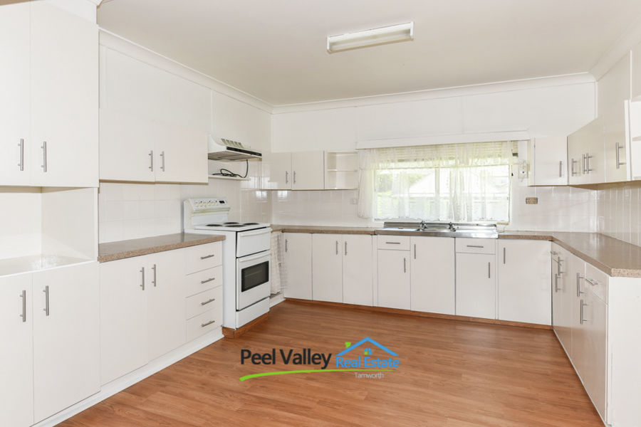 Walcha Properties Sold