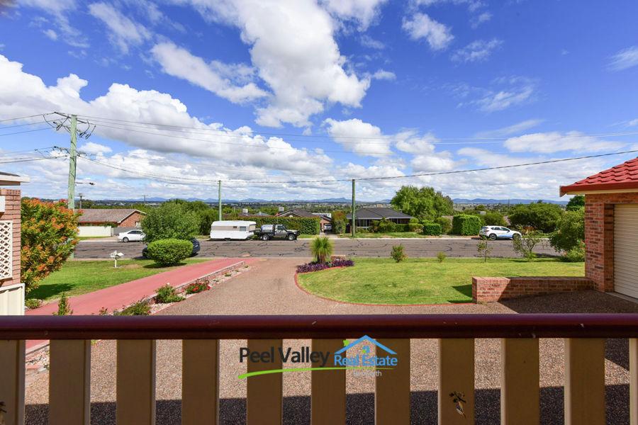 Real Estate in Tamworth
