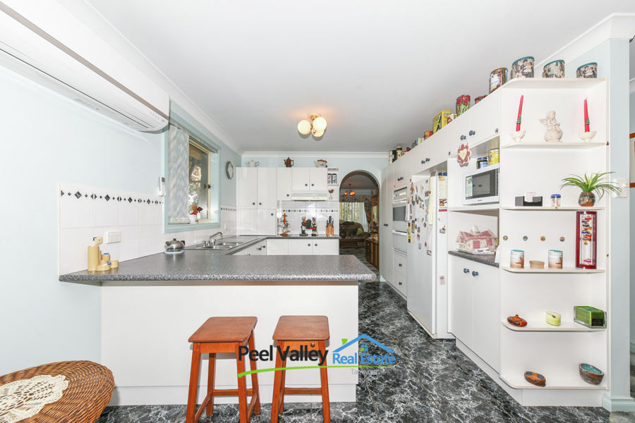 Kootingal Properties Sold